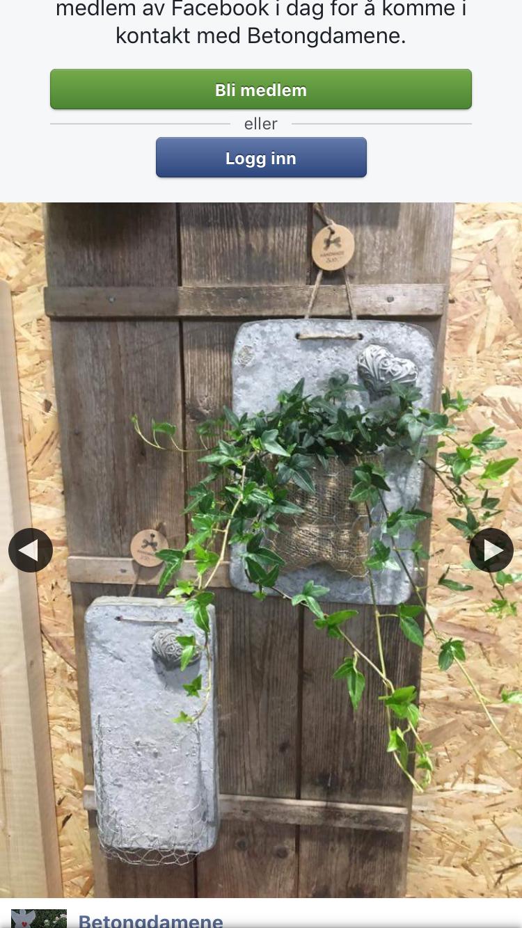 Pin Von Danielle Kellstedt Auf Inspiration Garten Beton