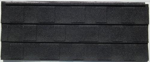 Best Decra Shingle At Menards Roof Soffits Residential 640 x 480