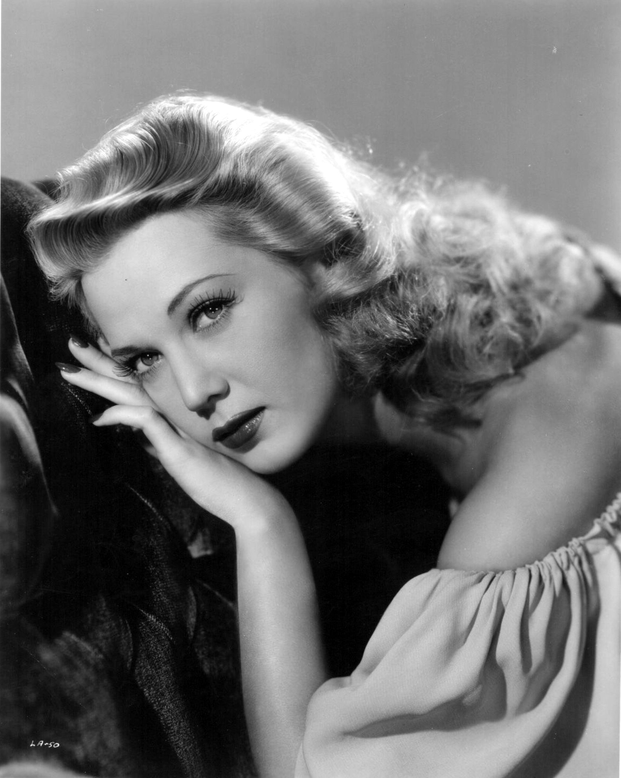 Louise Allbritton Louise Allbritton new images