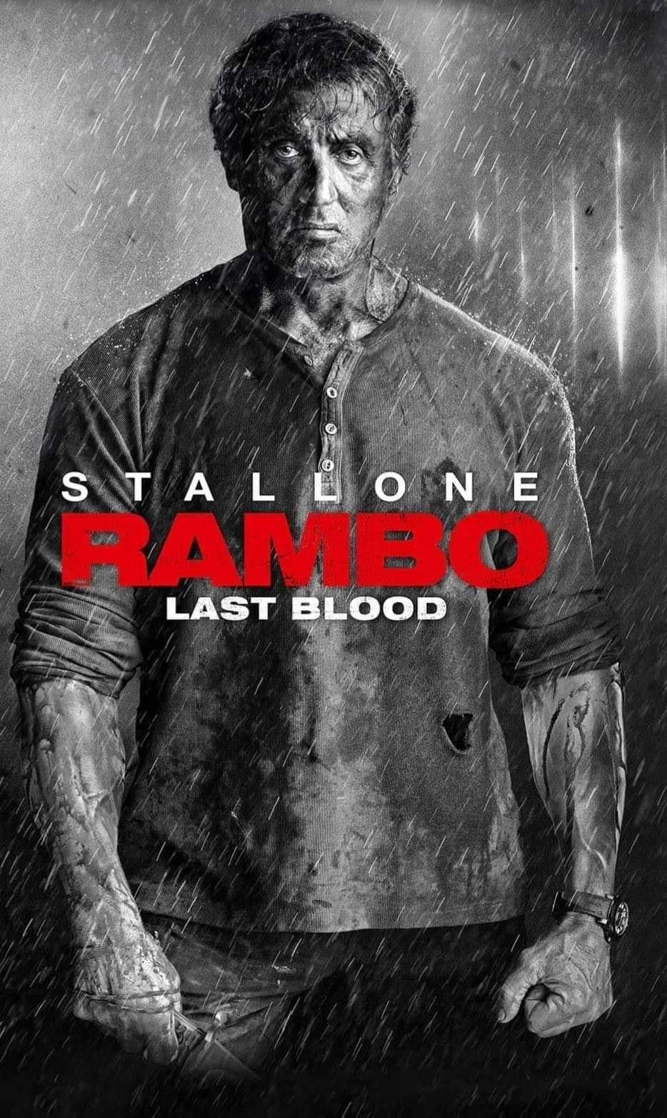 Pin By Aa Asdod On Stallone Streaming Movies Streaming Movies Free Free Movies Online