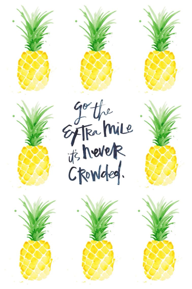 Pineapple background | Feelin' Crafty | Pinterest ...
