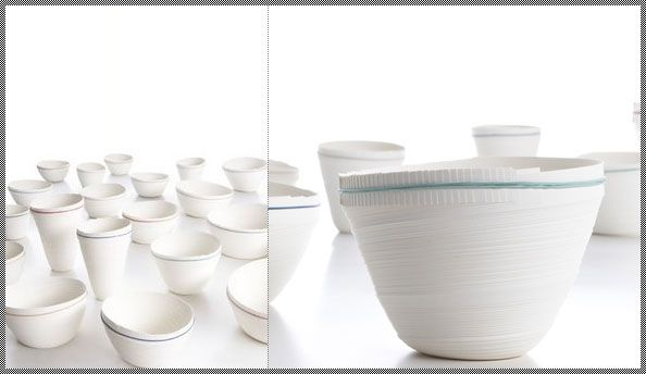 vittorio-passaro_paper-bowls