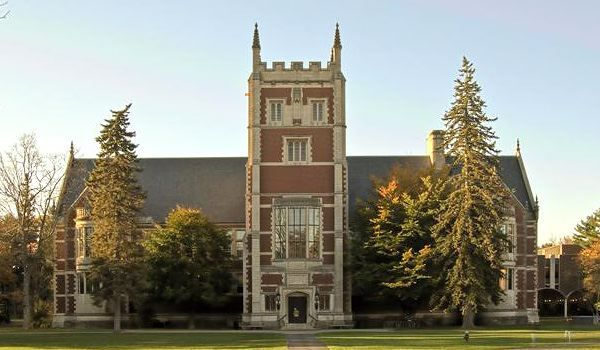 Bowdoin college brunswick maine places ive been pinterest bowdoin college brunswick maine sciox Image collections