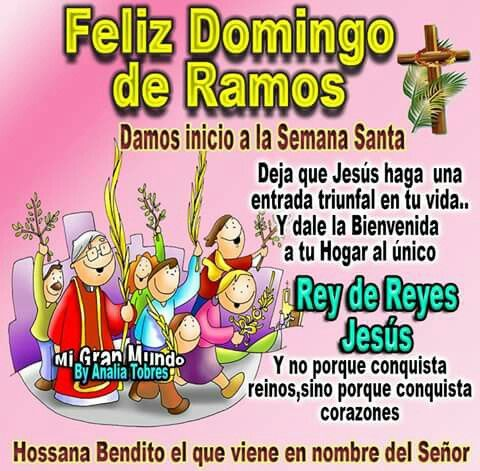 Domingo De Ramos Memes Comic Book Cover Ecard Meme