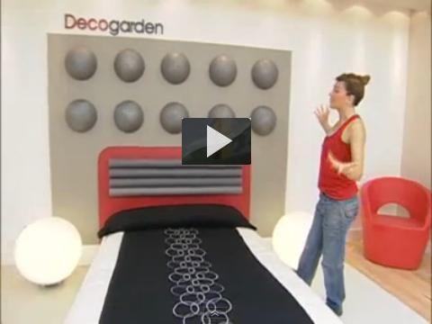 cmo decorar un dormitorio juvenil futurista