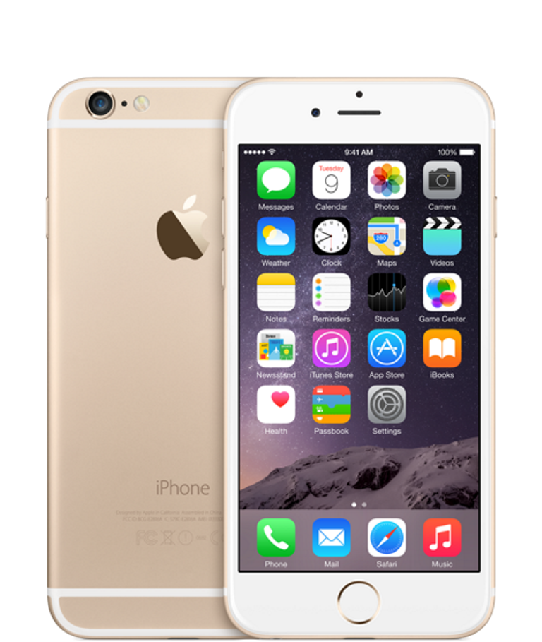 e2fde2477 The best iPhone deals in May 2019