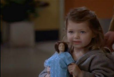 Anatomy Jane Doll | Shapusens On TV: Grey's Anatomy ~ Time ...