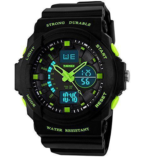 From 16.99:Boys Teenagers Kids Children Digital Sports Watches  Multifunction 5 #sportswatches From 16.99:Boys Teenagers Kids Children Digital Sports Watches  Multifunction 5 #sportswatches From 16.99:Boys Teenagers Kids Children Digital Sports Watches  Multifunction 5 #sportswatches From 16.99:Boys Teenagers Kids Children Digital Sports Watches  Multifunction 5 #sportswatches
