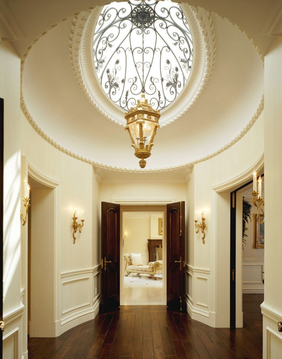 100 Landry Home Decorating