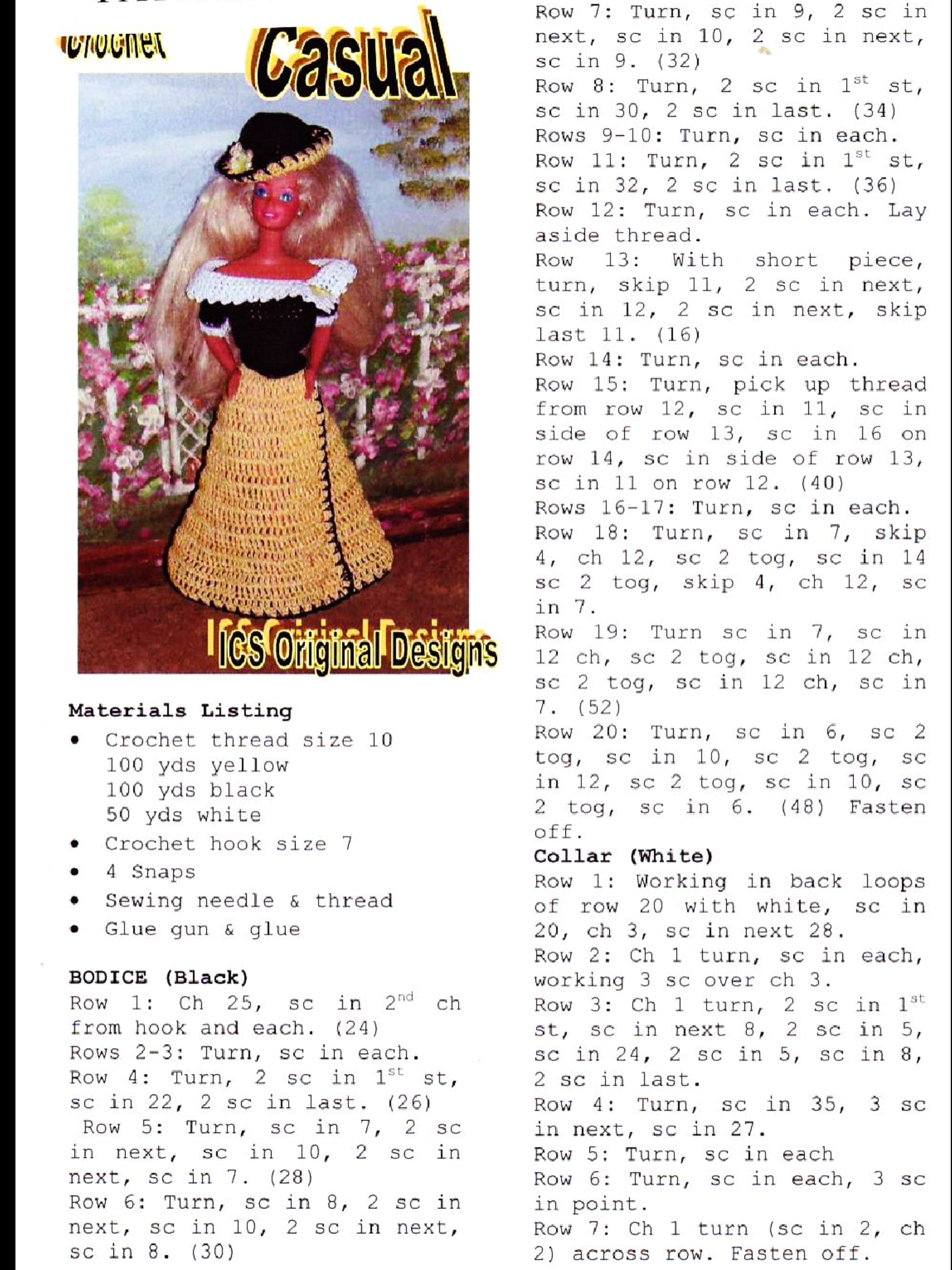 Pin de Candy en Barbie crochet world | Pinterest