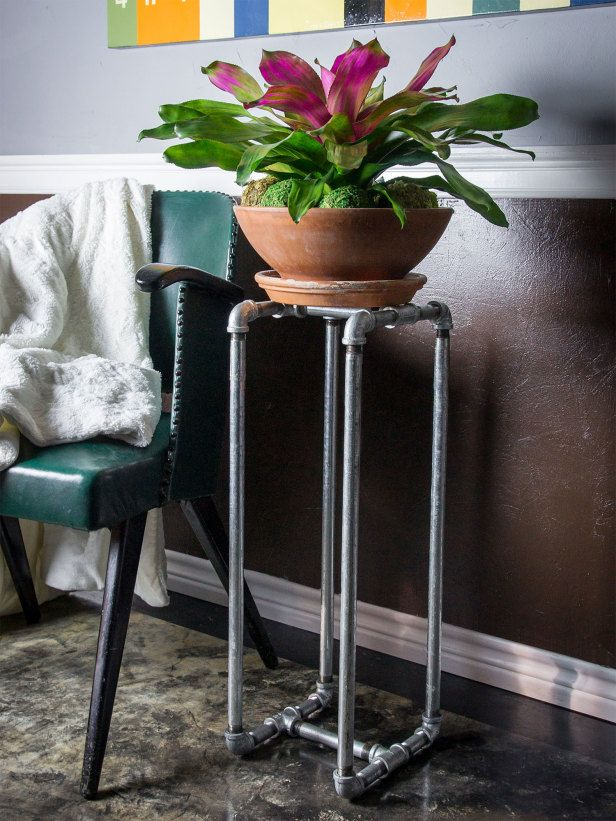 beautiful house plant stand. 20 DIY Plant Stand Ideas That Make Your More Beautiful  Diy