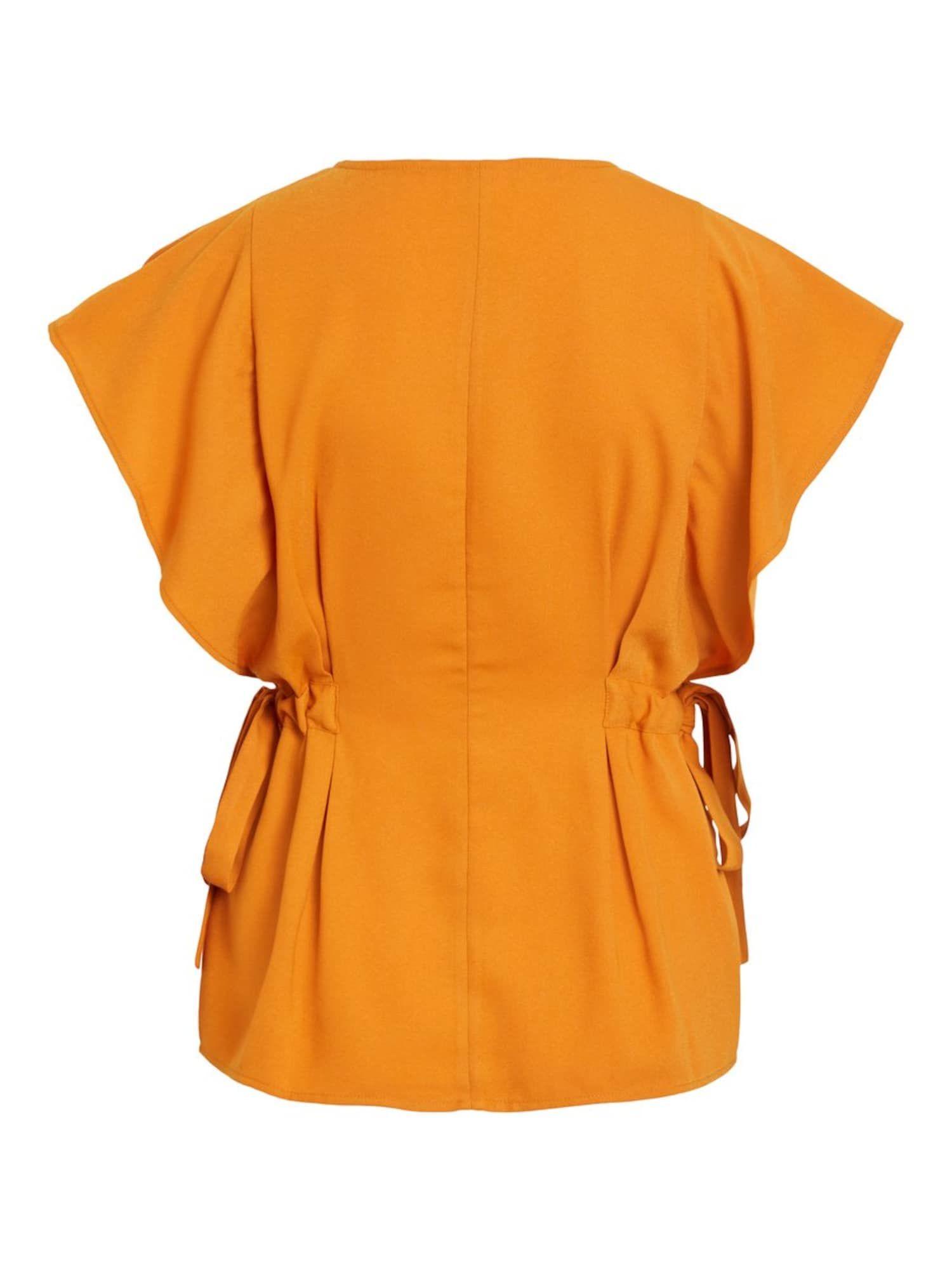 Blusen & Tuniken | Damenblusen und Tuniken entdecken| VILA