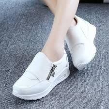 Resultado de imagen para zapatillas 2016 mujer