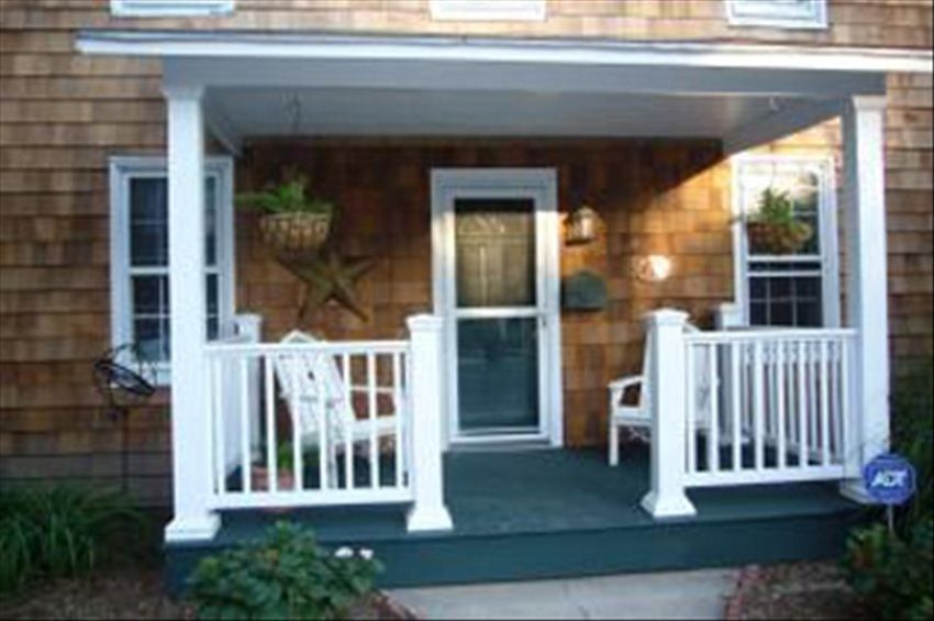 Popular Charming Comfortable Beach Cottage In Lewes Historic District Historic District Beach Cottages Vacation Rental Vacation