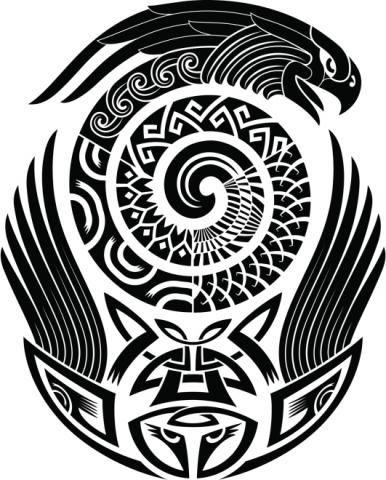 dise%C3%B1o+maorie+plantilla+tatuaje.jpg 386×480 piksel