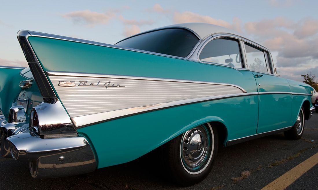 Classic Chevrolet Google Zoeken Super Cars Pinterest