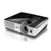 MW663 3000 ANSI Lumens 1280 x 800 WXGA 13000:1 DLP Projector - List price: $799.00 Price: $591.47