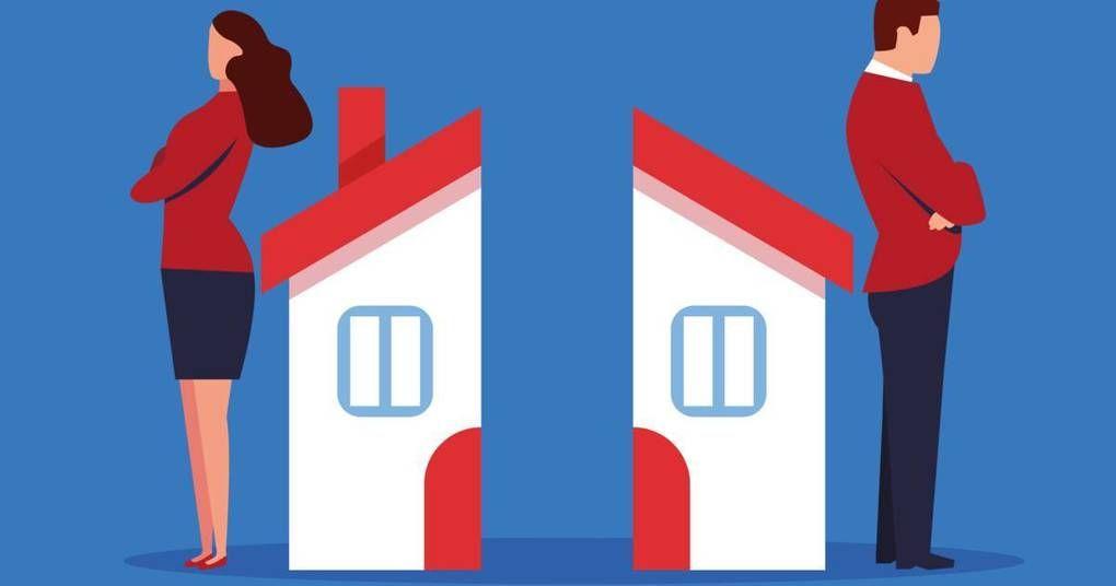 Immobilier  que risque-t-on à entraver un partage de communauté
