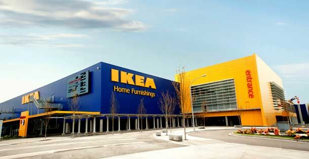 ikea norfolk images # 75