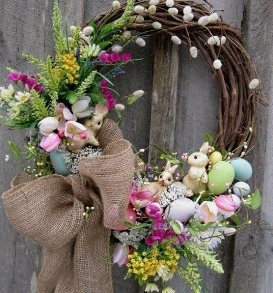 easter deco (32)