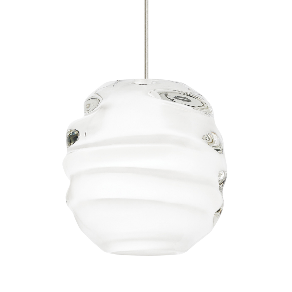 Audra Pendant by Tech Lighting 700TDADRWSLEDS930 in