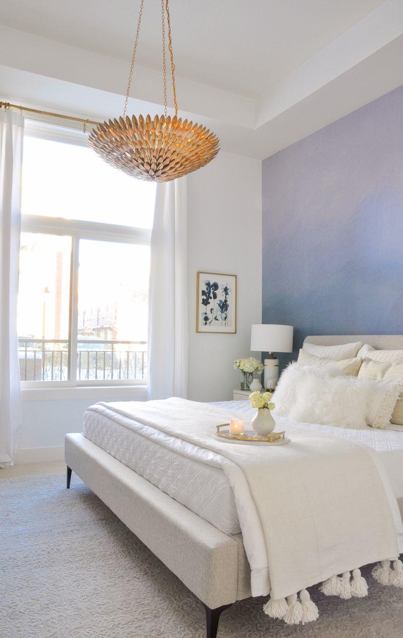 Bed Making Step By Step Living Room Loft Creative Bedroom