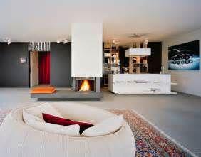 Suche Apartment wohnzimmer design. Ansichten 93434.