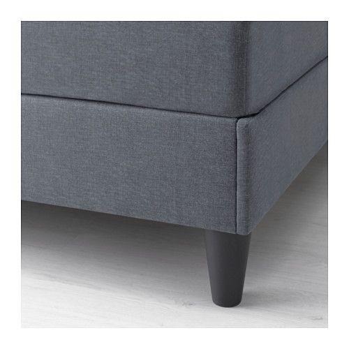 Mobel Einrichtungsideen Fur Dein Zuhause Ikea Matratzenauflage Bett