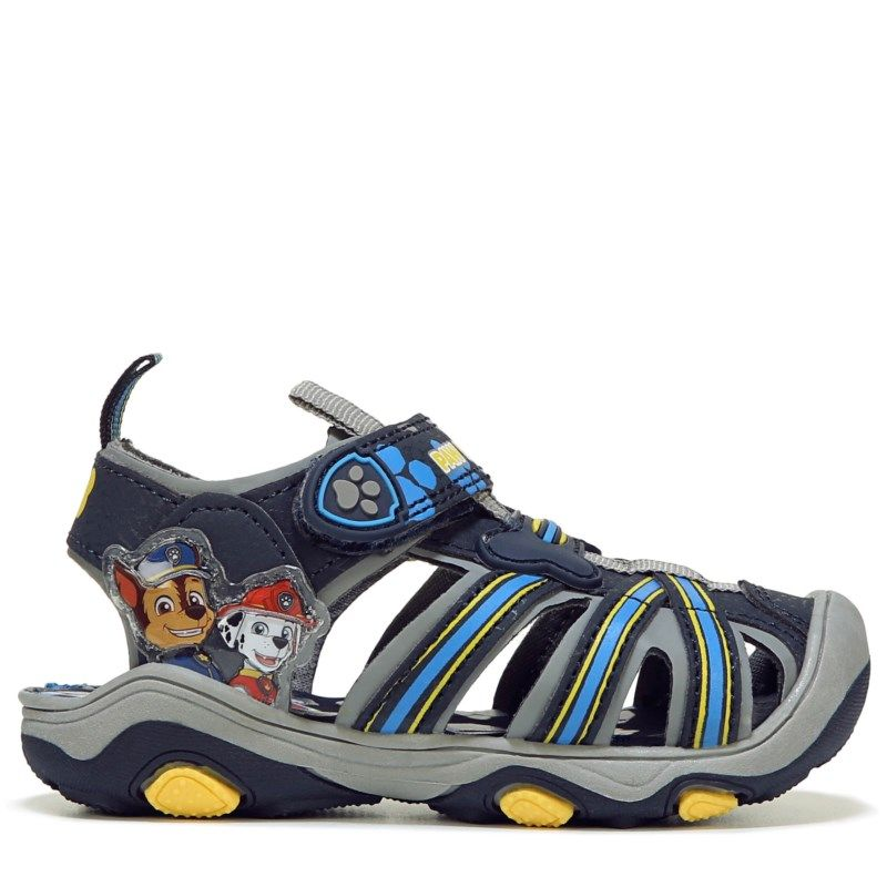 Chase paw patrol, Toddler shoes, Shoe