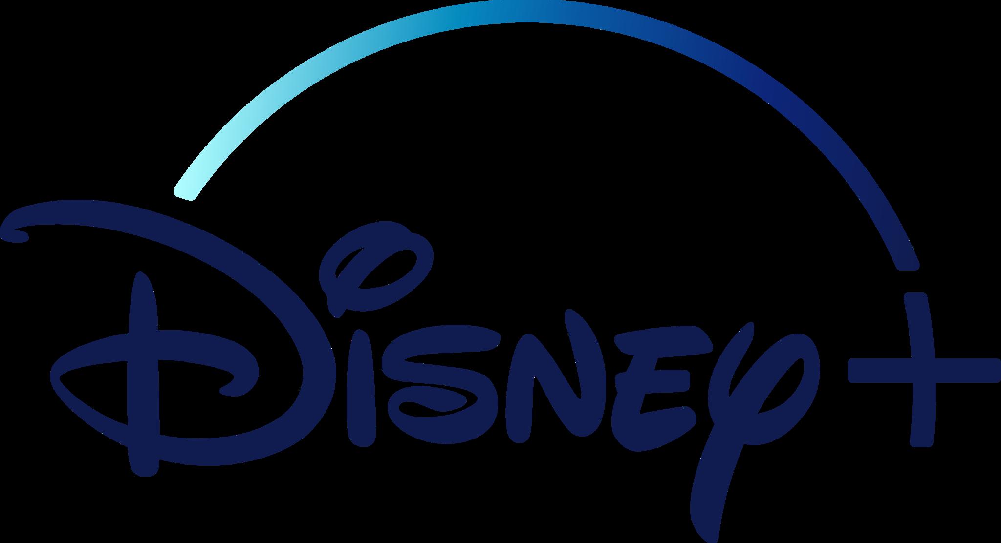 Pin by Huffington on Black Hat SEO Blog Disney plus