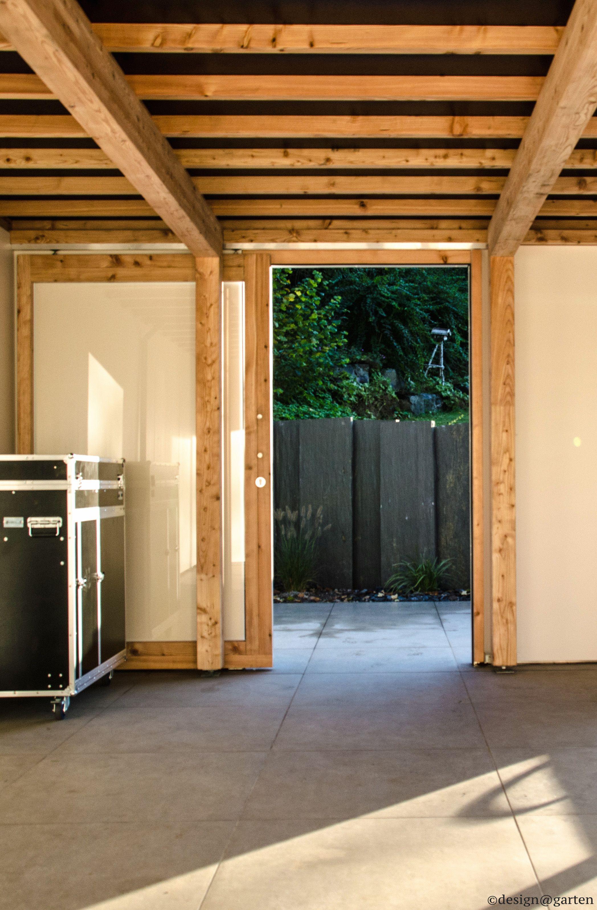 gartenhaus atgart_lounge Outdoorkueche garden shed