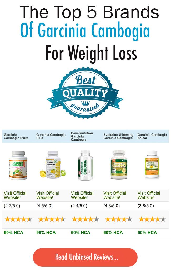 Extreme weight loss reasons image 5