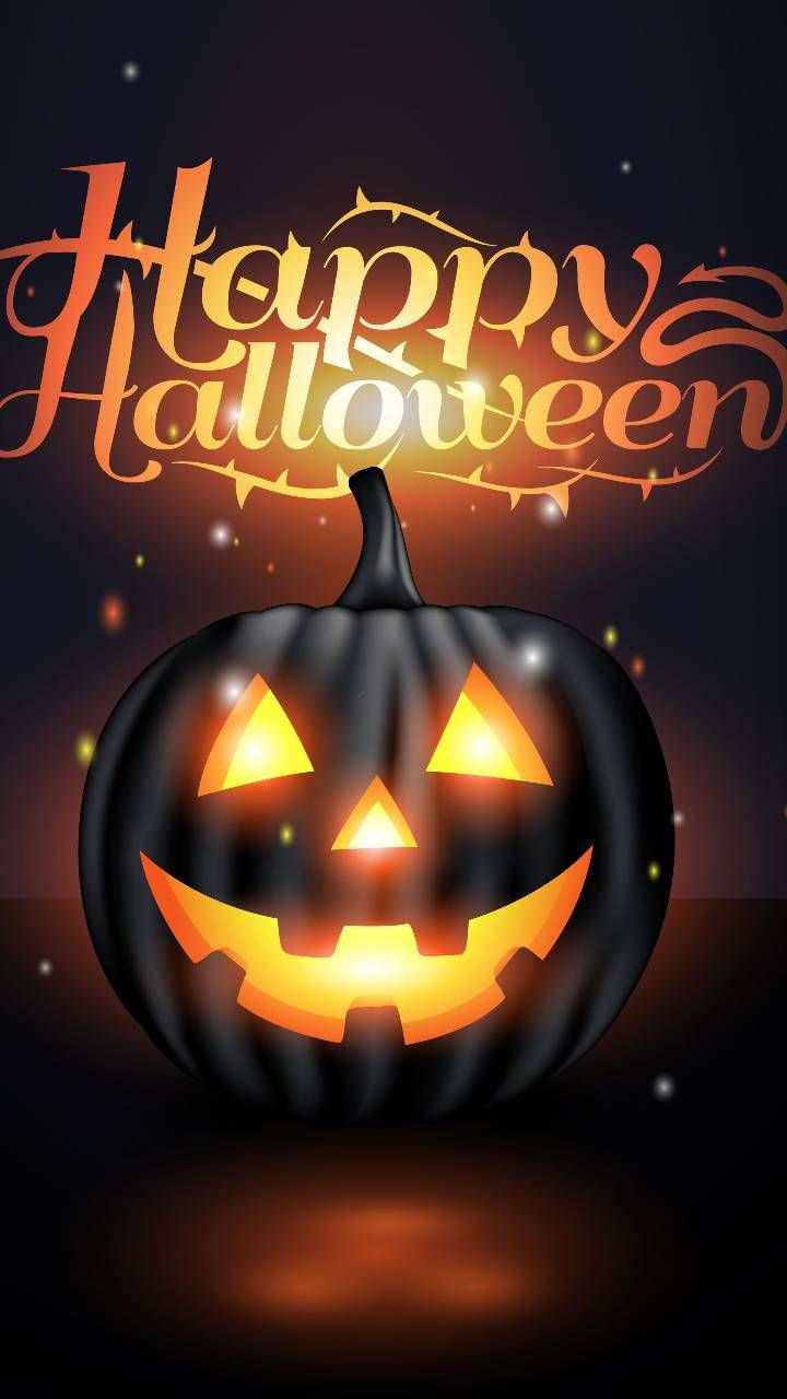 Download Happy Halloween Wallpaper By Illigal2alien 23 Free On Zedge Now Browse Millions O Halloween Wallpaper Happy Halloween Pictures Halloween Prints