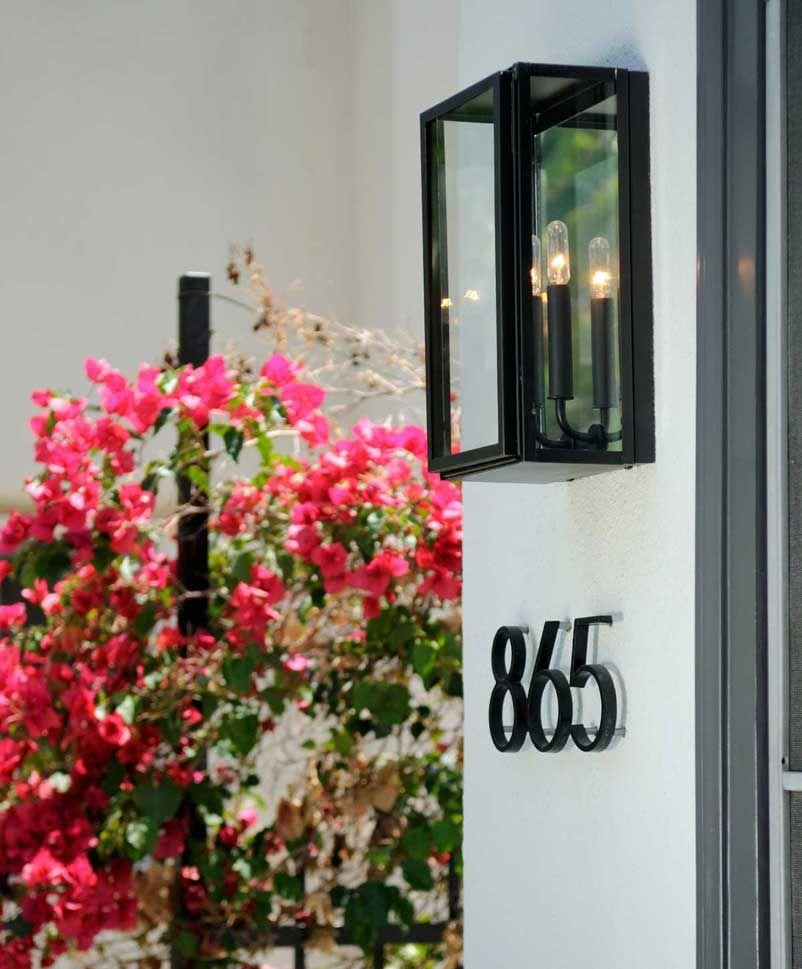 Front Door Concept Ueco Vic Ue 8710 Outdoor