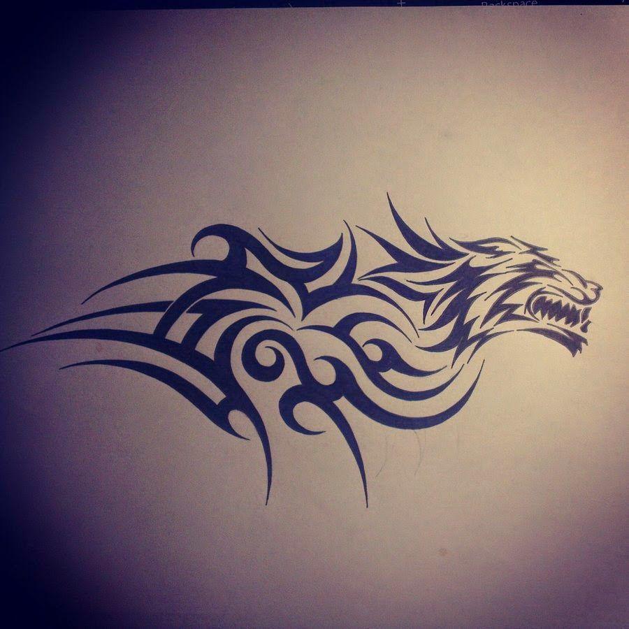 Tribal-Tattoos 2f6c75980fb5382e615e276f88a790c7