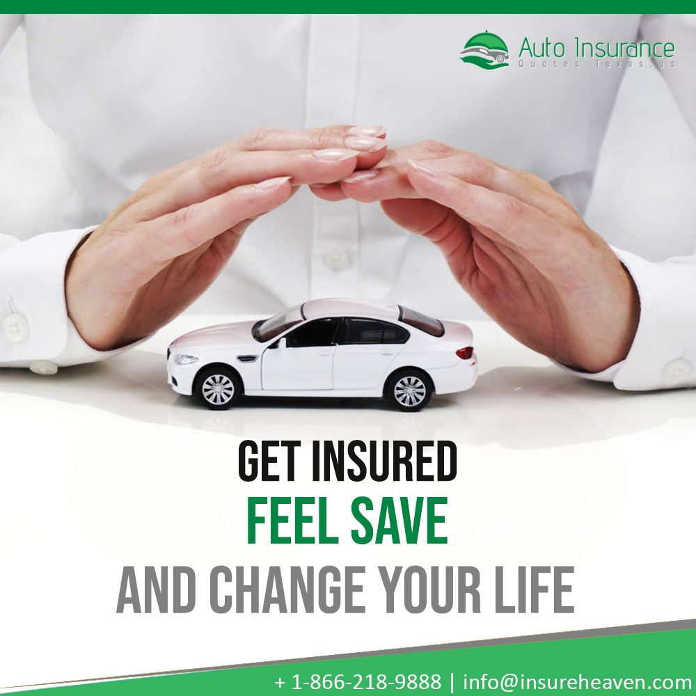 Insured Car Car Insurance Autoinsurance Insuranceagency Car