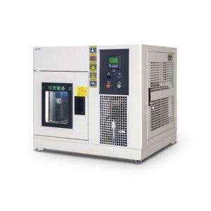 Pin En Environmental Climate Test Machine