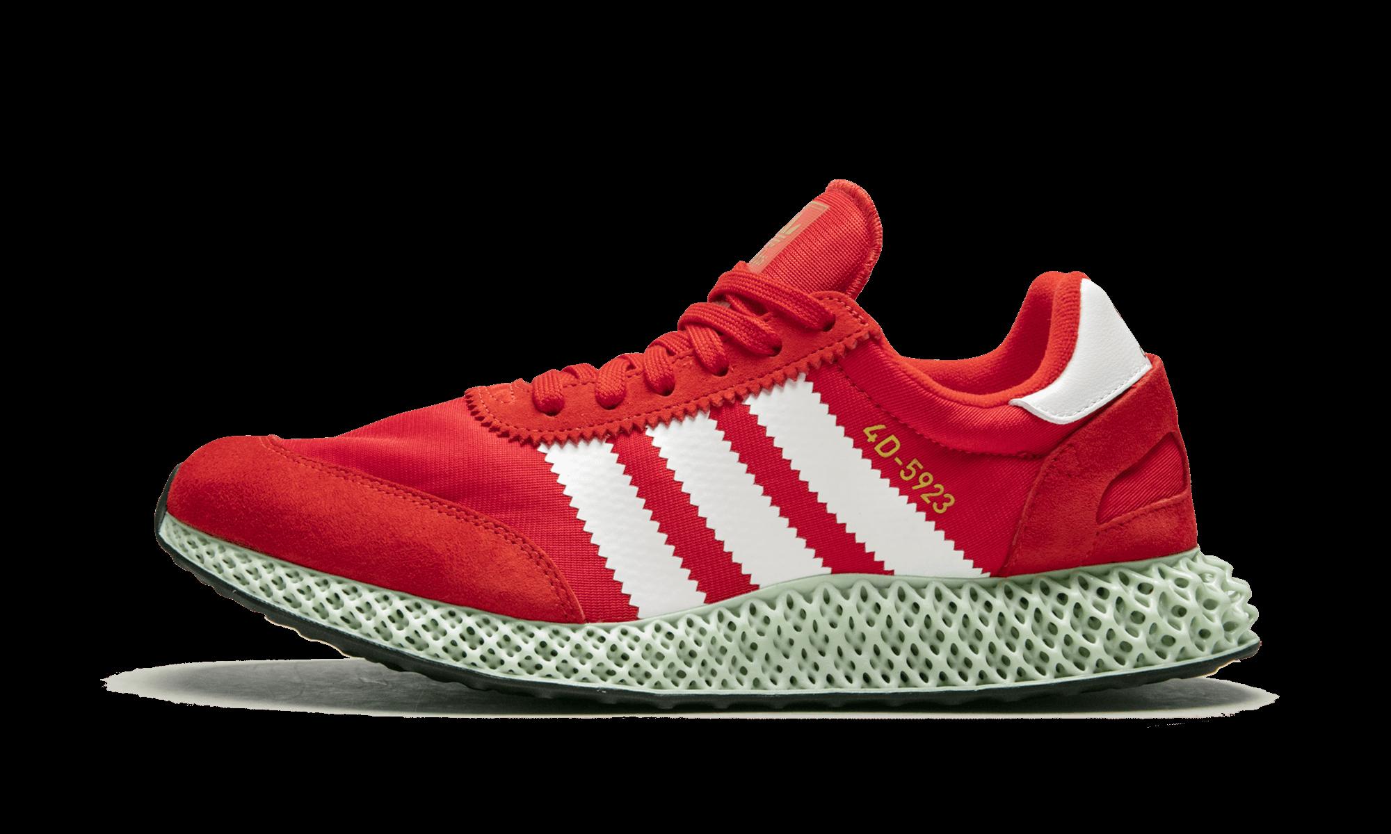 Sneakers men, Adidas iniki runner, Adidas