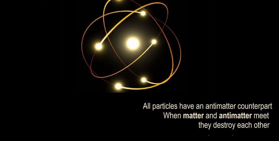 Zur Quantenmechanik Ii On Quantum Mechanics Ii Quantum