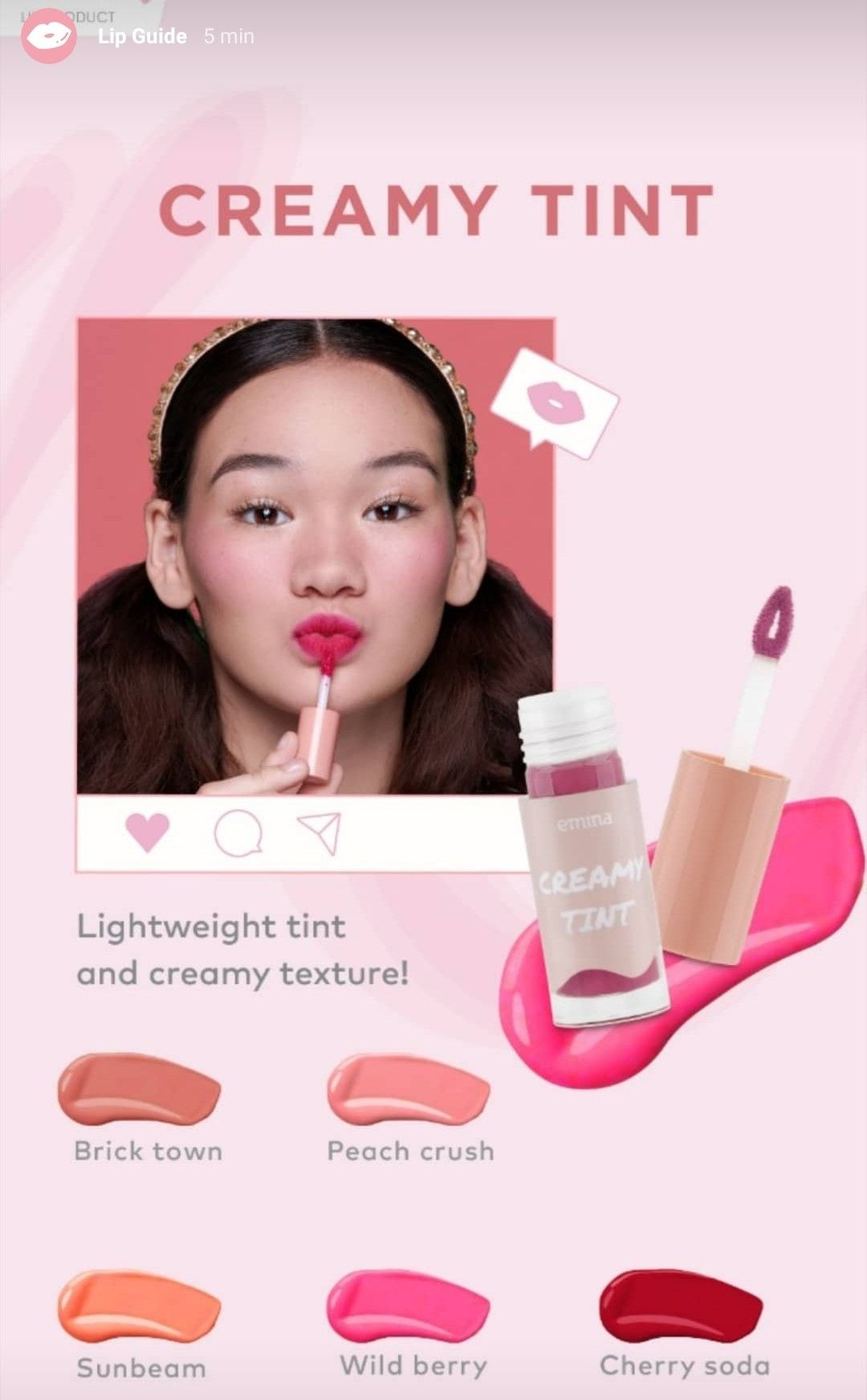 Pin by SweetDream on Makeup in 2020 Skin care, Lips, Lip