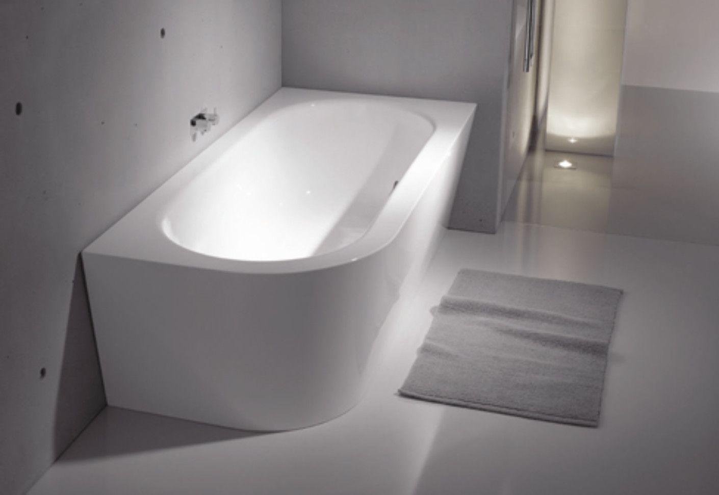 Bette Badewanne Starlet V Built In Bath Bathtub Tub