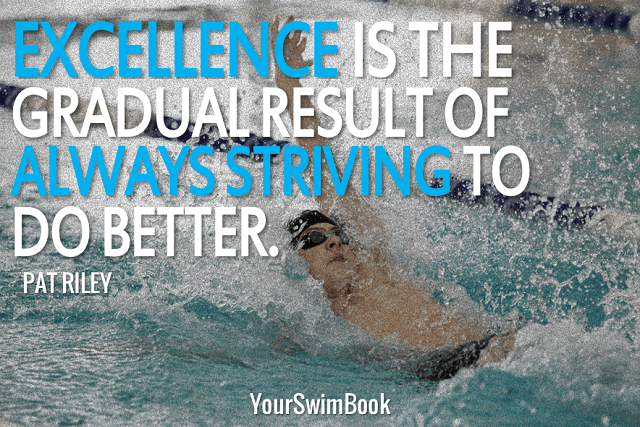 Swimming Quotes Interesting Swim Motivational Quotes  Google Search  Swim  Pinterest