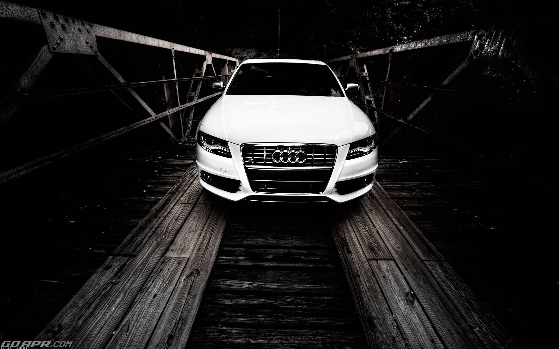 Audi S4 B8 Audi S4 Audi B8 S4