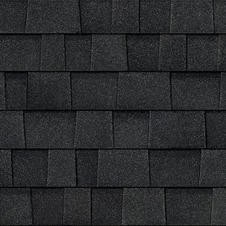 Duration Series Roofing Shingles Owens Corning With