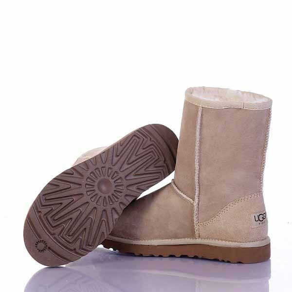 ugg outlet greece