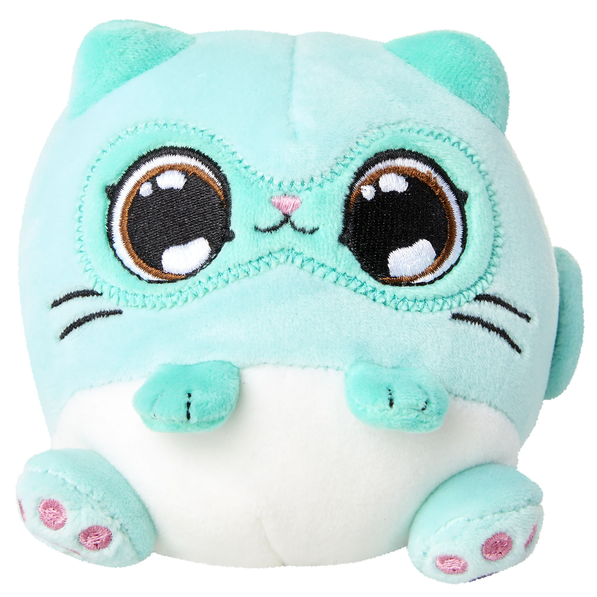 Pin By Nat On New Stuff In 2020 Kitten Plush Cute Plush