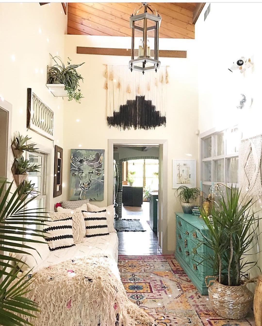 Famous Crazy Home Designs Model - Home Decorating Ideas - svvodka.com