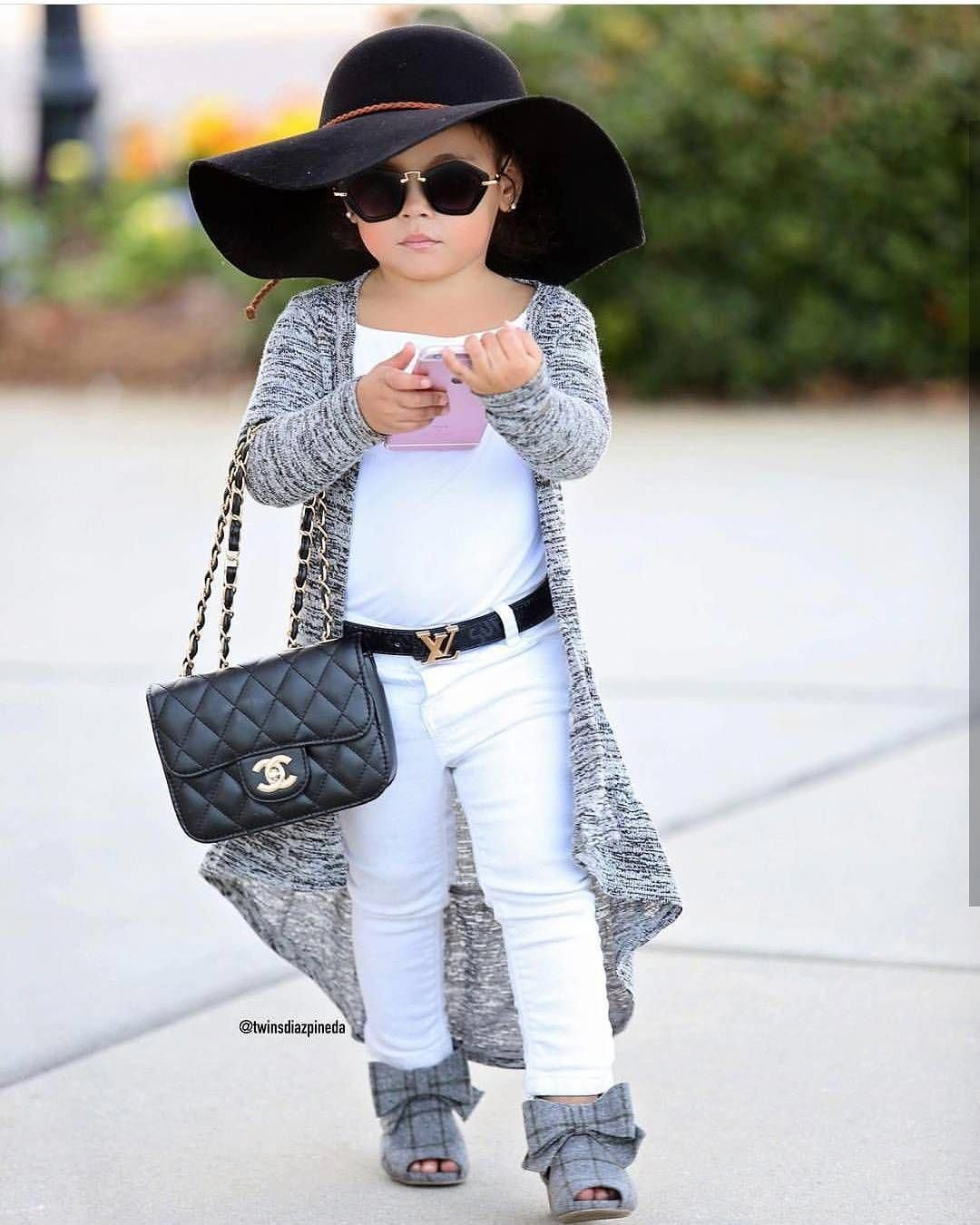 Cute Dresses For 7 Year Olds  Kids Clothing Stores Online  Old