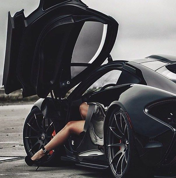 Pin By Kyoto Pearl On Cars Luxury Cars Fast Cars Girl Boss Motivation