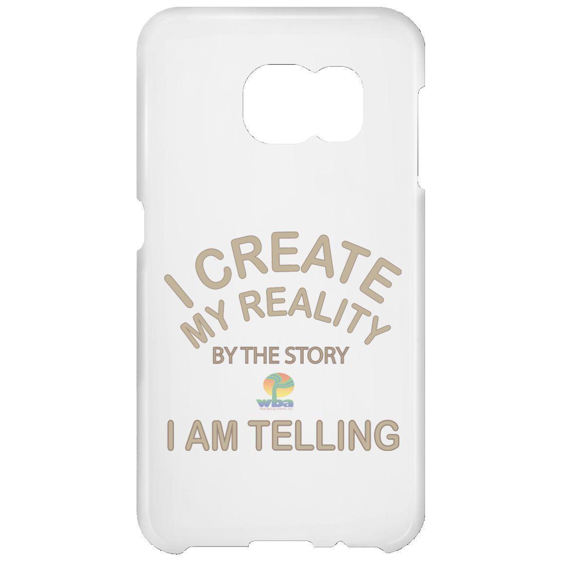 Samsung Galaxy S6 Clip-